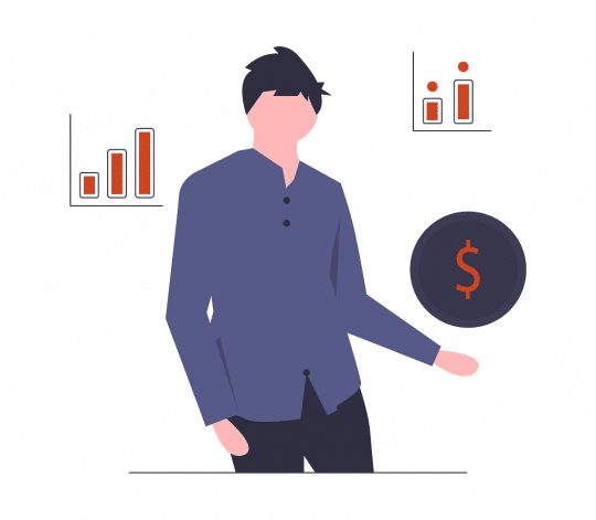 informe pericial economico objetivo